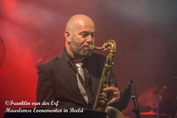haarlem_jazz__more_2016_1_20160908_1687692875